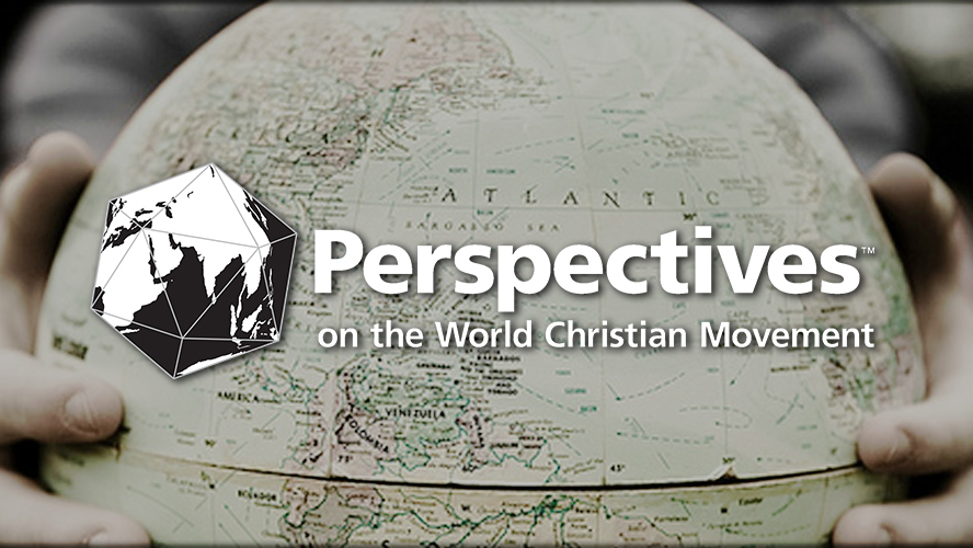 perspectives-image