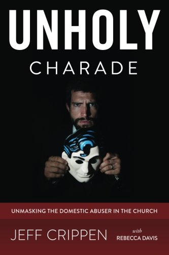 unholy-charade-front-cover