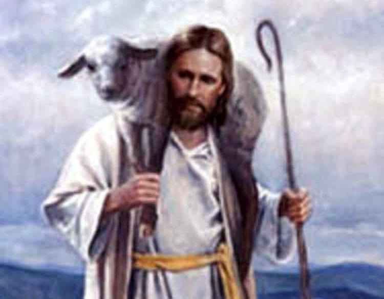 good_shepherd1