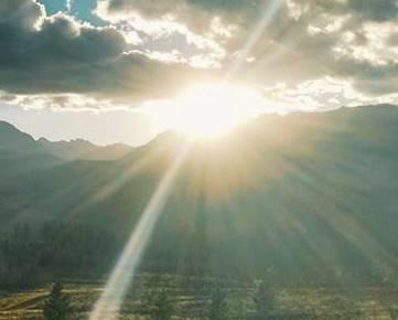 sunrise-over-mountains-2