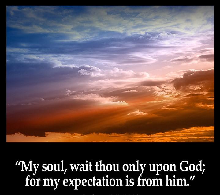 psalms_62-5