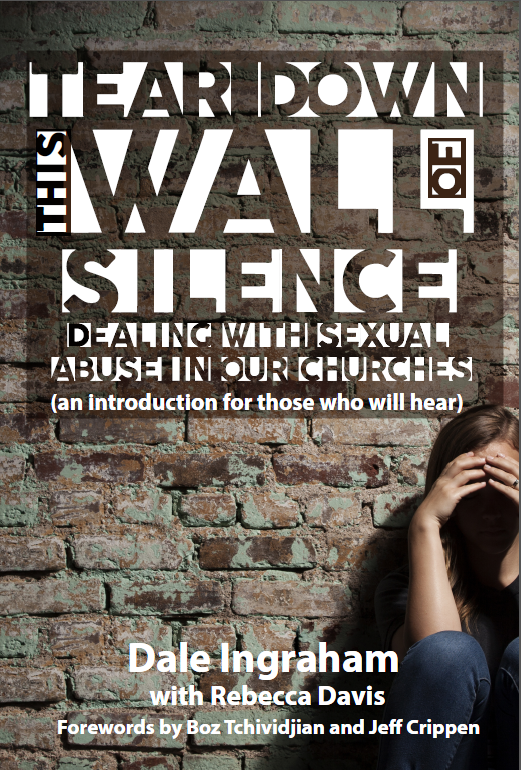 TDTWS front cover final