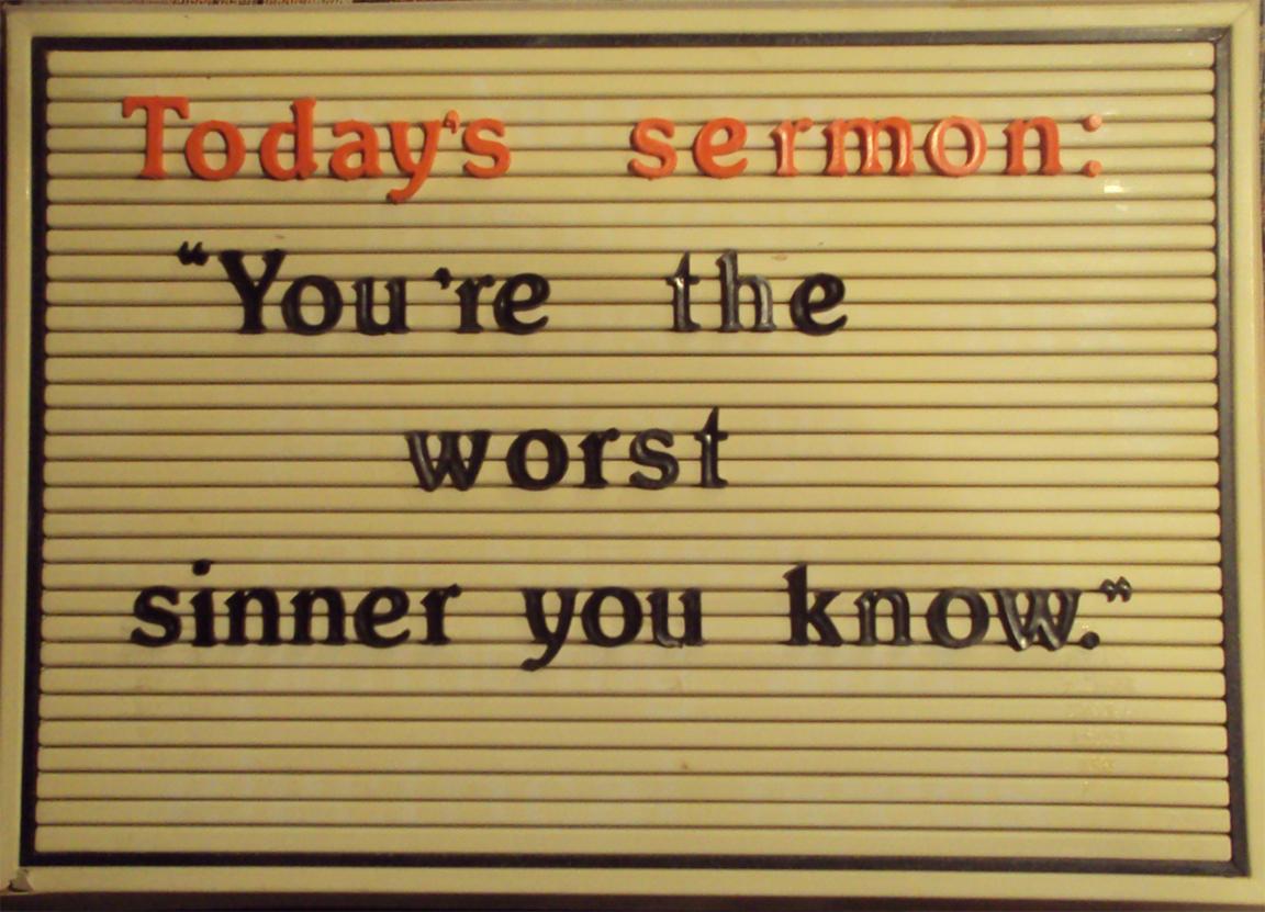 SermonTitle